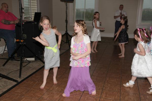 002 SFB Father Daughter Dance 2014.jpg