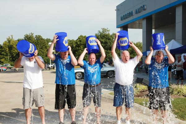 012 Modern Auto Cruise Night and Ice Bucket Challenge.jpg