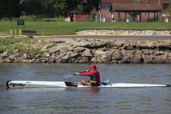 005 Race for the Rivers 2013.jpg