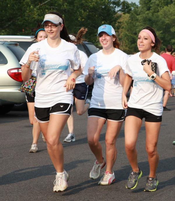 043 Run Walk Fair 2011.jpg