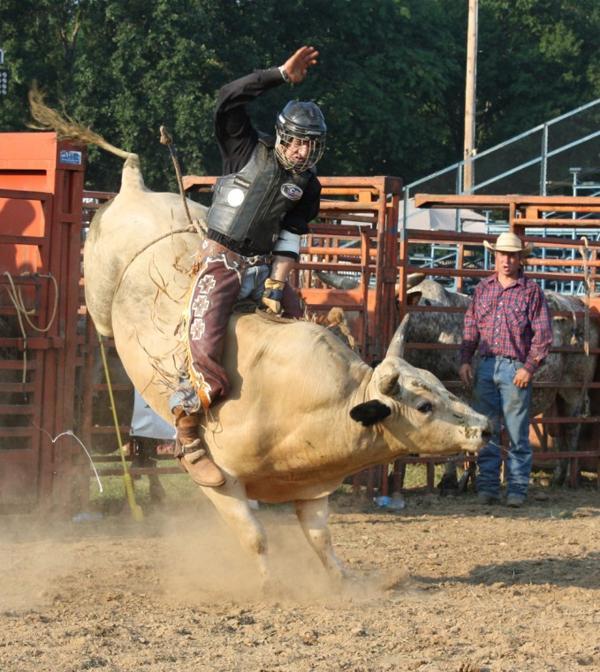 003 Bull Ride.jpg