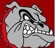 St. Clair Bulldogs