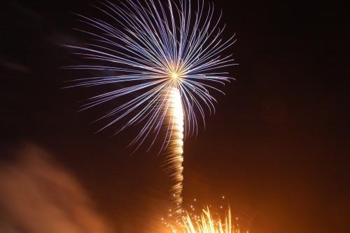 034 SCN fireworks.jpg