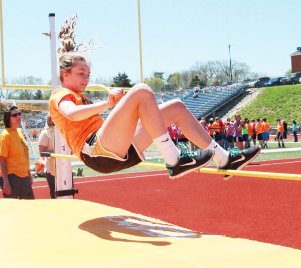 003 7th and 8th Grade Track and Field.jpg