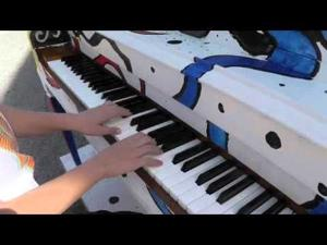 ACOW Pianos April 2016