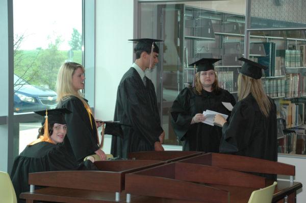 017 ECC graduation 2013.jpg