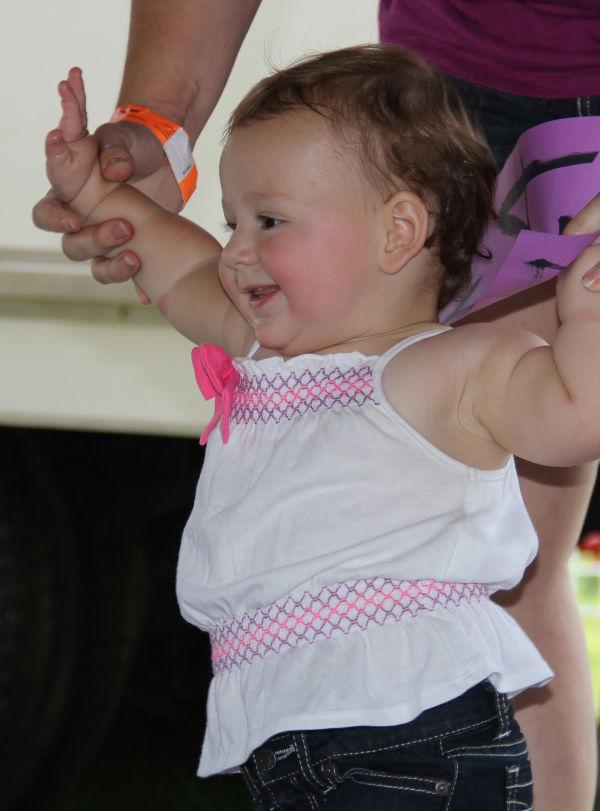 013 Franklin County Fair Baby Contest.jpg