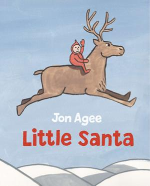 How Santa Got His Start