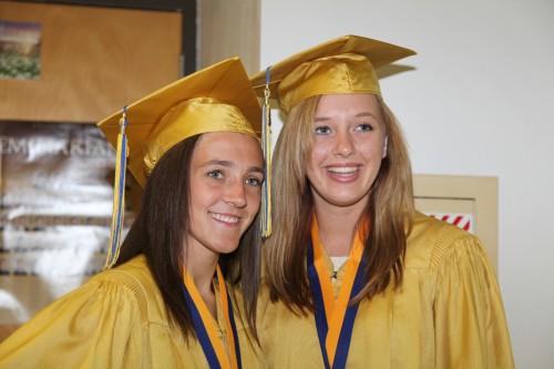 044 SFBRHS Grad 2012.jpg