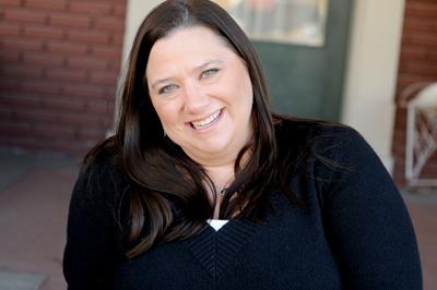Jennifer Brown