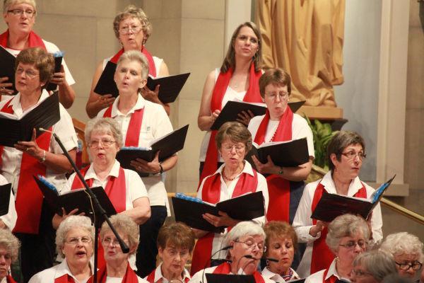 005 Combined Christian Choir Summer 2014.jpg