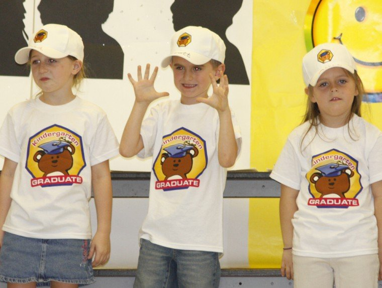 031 Campbellton Kindergarten Program.jpg
