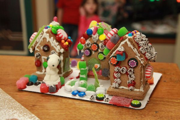 012 Gingerbread Houses 2013.jpg