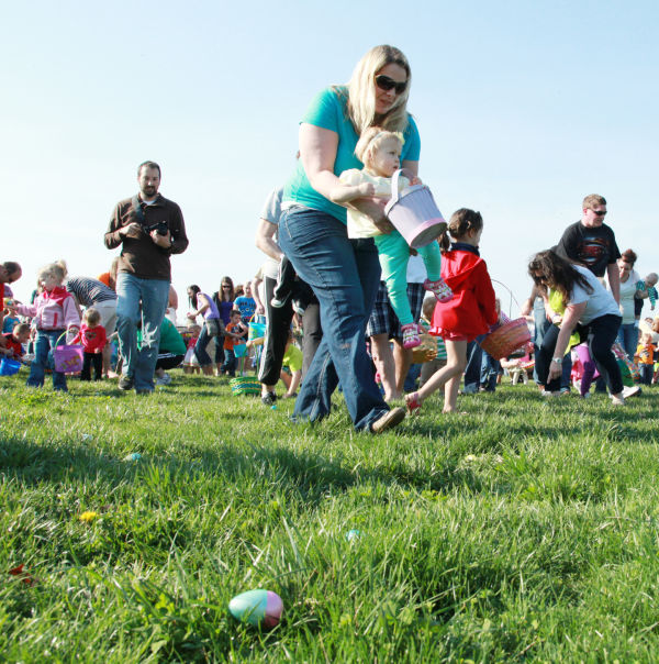 004 Washington City Park Egg Hunt 2014.jpg