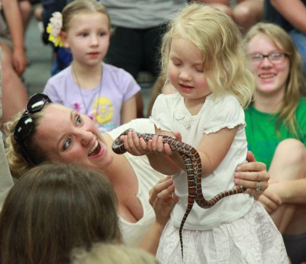 005 Reptile Show at Library 2014.jpg