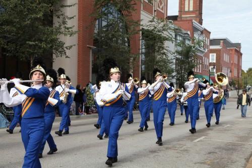 028 Parade.jpg