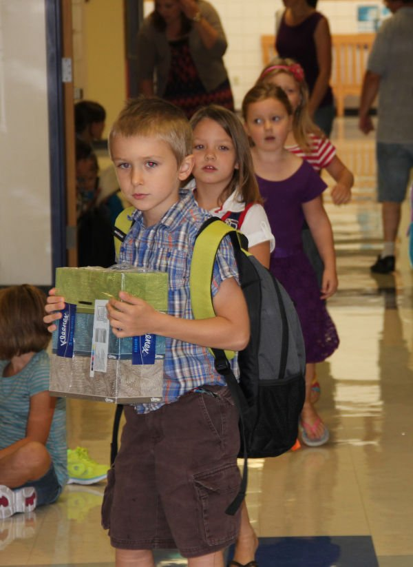 002 Central Elementary Union First Day of School.jpg