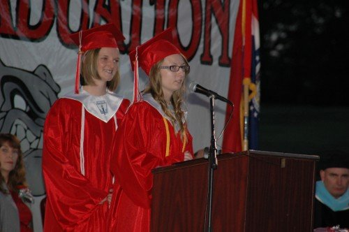 029 SCH grad 2012.jpg
