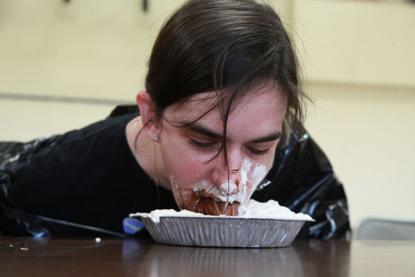 009 St John School Pie Eating Contest.jpg