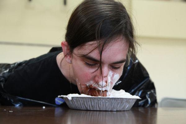 009 St John School Pie Eating Contest.jpg