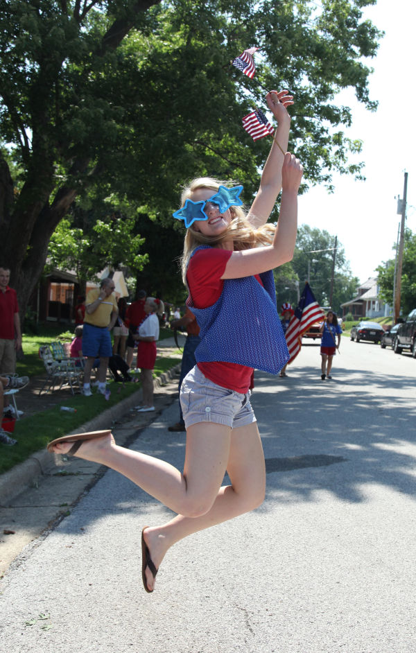 035 Main Street Parade 2013.jpg