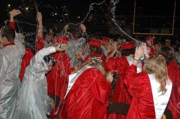 056 St Clair High grads.jpg
