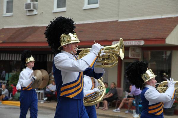 007 Borgia Parade.jpg