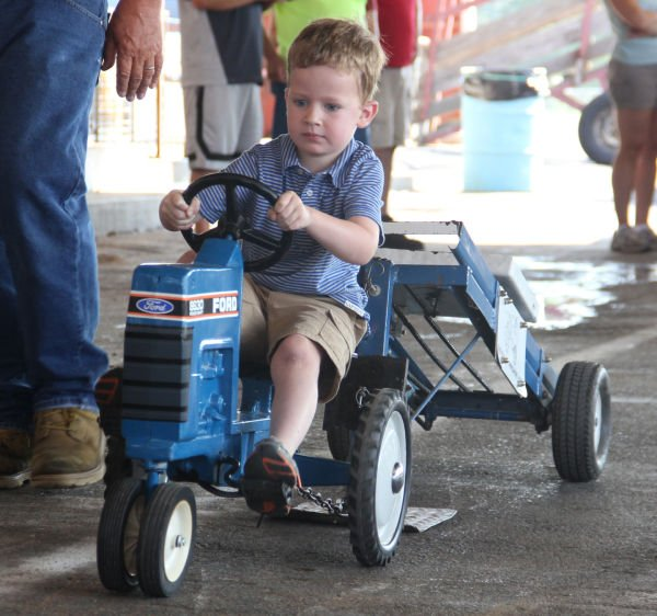 017 Pedal Tractor Pull 2013.jpg