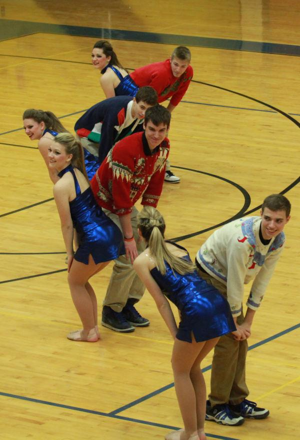 014 Starry Studs and Starry Knights Dance 2014.jpg