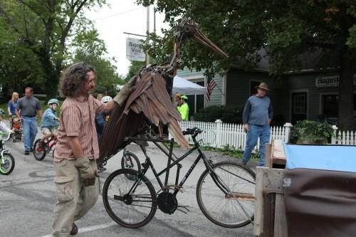 019 Augusta Parade.jpg