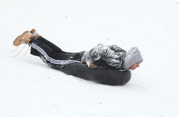 027 Snow.jpg