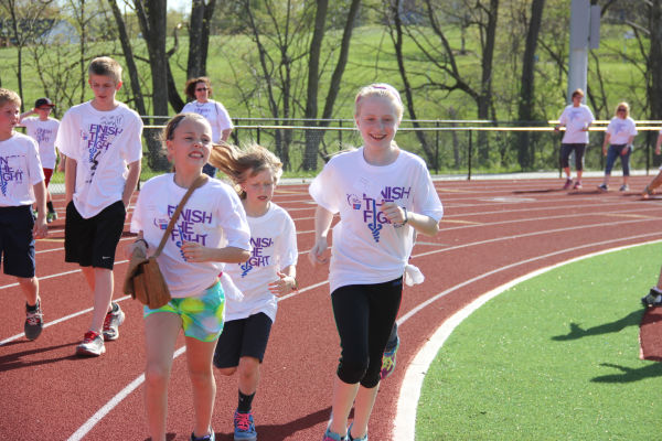 019 Childresn Relay for Life 2014.jpg