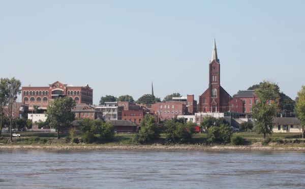 016 Scenes from the River Aug 2013.jpg