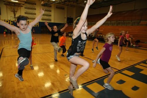004 Dance Clinic.jpg