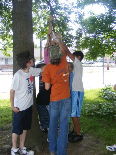 fifth street cleanup 02.jpg
