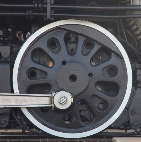 015 Train.jpg