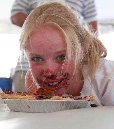 032 Fair Pie Eating.jpg