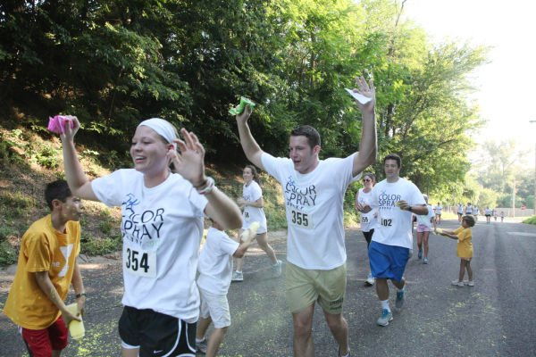 046 YMCA Color Spray Run 2013.jpg