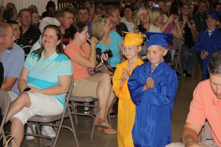 005 IC Kindergarten Graduation.jpg