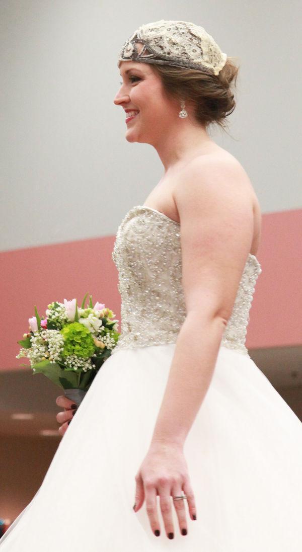 008 Washington Bridal Show 2014.jpg