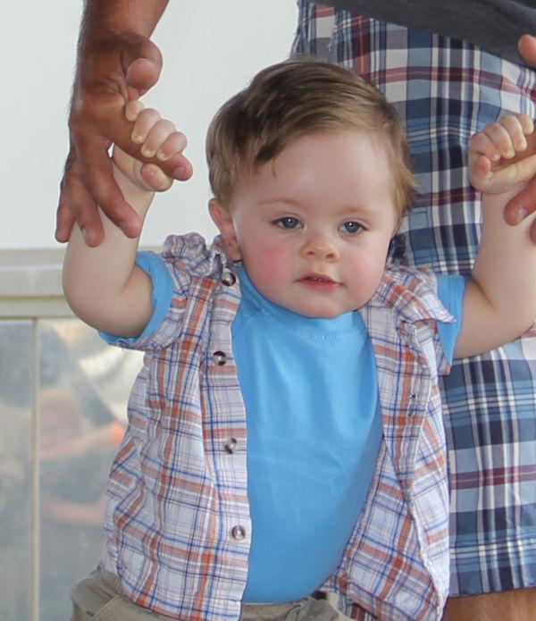 016 Franklin County Fair Baby Contest.jpg