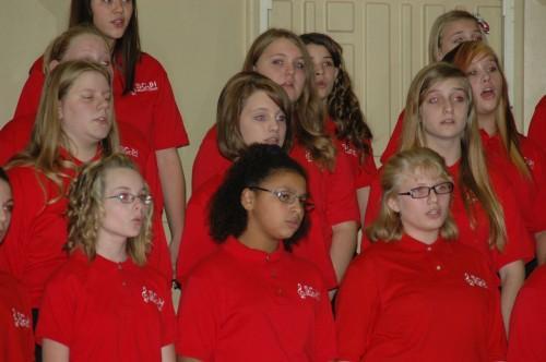 003 SC choir.jpg