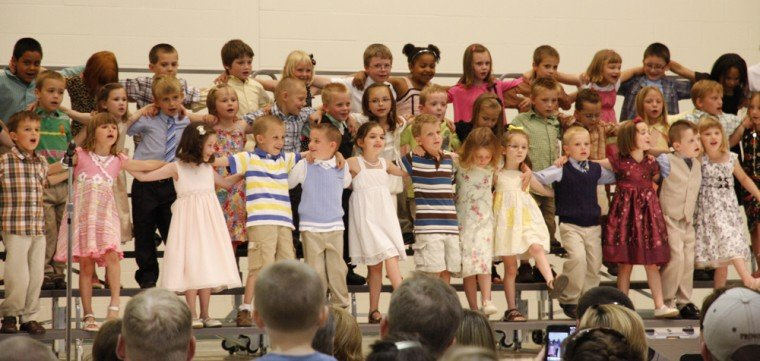029 Washington West Kindergarten Program.jpg