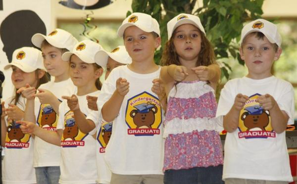 030 Campbellton Kindergarten Program.jpg