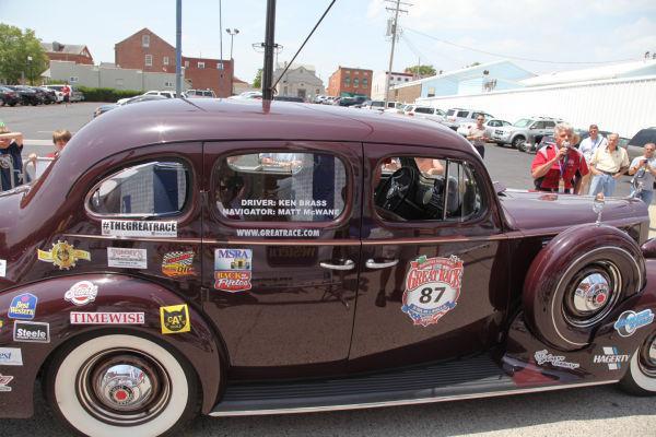 017 Great race Gallery 1.jpg