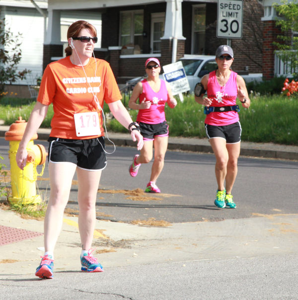 031 YMCA May Run 2014.jpg