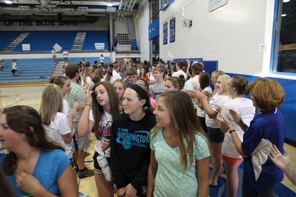 021 WHS Welcomes Freshmen Class .jpg
