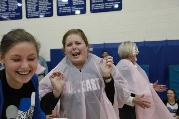 005 WHS Pie in the Face.jpg