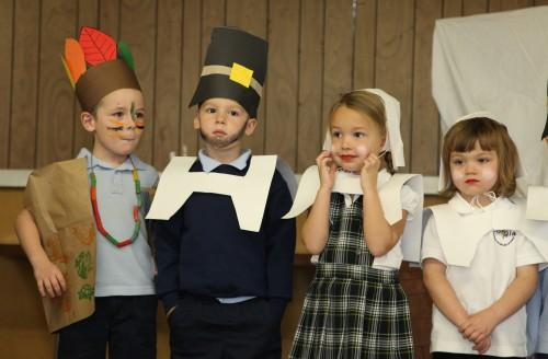 014 SFB Preschool.jpg