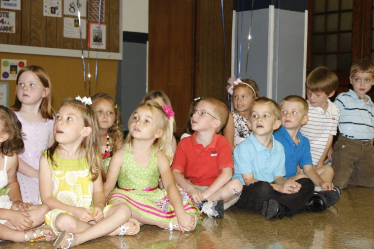 017 Junior Kindergarten Grads.jpg